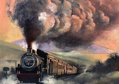 train00