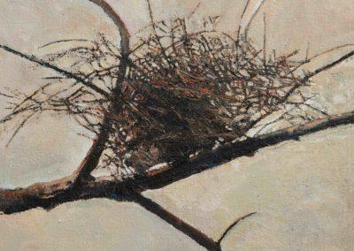 branchnest-LOWRES